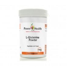 Power Health L-Glutamine...