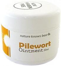 Power Health Pilewort Balm...