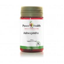Power Health Ashwaganda...