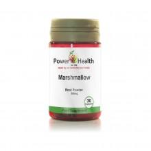 Power Health Marshmallow...