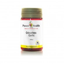 Power Health Odourless...