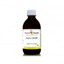 Power Health Castor Oil...