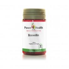 Power Health Boswellin...