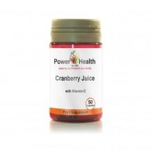 Power Health Cranberry...