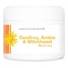Power Health Comfrey Arnica...