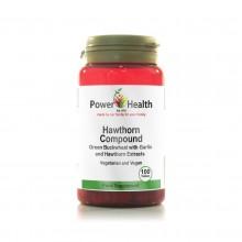 Power Health Hawthorn...