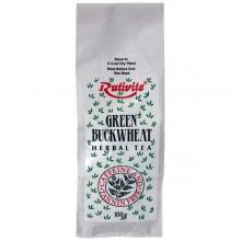Rutivite Green Buckwheat...