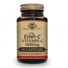 Solgar Ester-C 1000 mg...