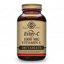 Solgar Ester-C Plus 1000 mg...