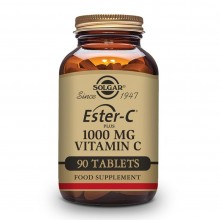 Solgar Ester-C Plus 1000 mg...