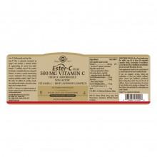 Solgar Dry Vitamin A 5000...