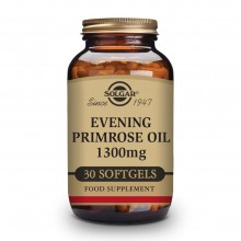 Solgar Evening Primrose Oil...