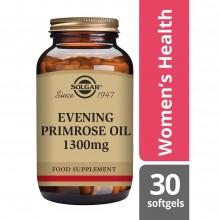 Solgar Vitamin B6 50 mg...