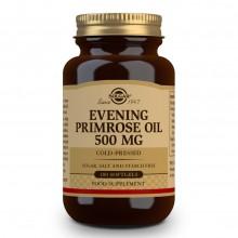 Cotswold Peppermint Tea 50g