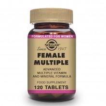Solgar Vitamin E 268 mg Dry...