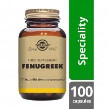 Solgar Vitamin E 134 mg...