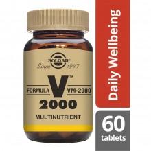Solgar Vitamin E 671 mg...