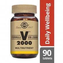Solgar Vitamin K2 100µg...
