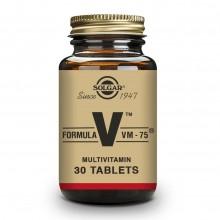 Solgar Cayenne 520 mg...