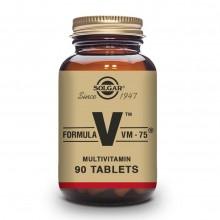 Solgar Formula VM-75* 90...