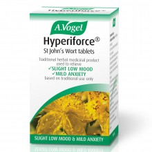 A. Vogel Hyperiforce St. John's Wort Tablets 60s