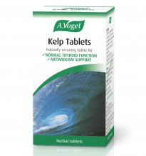 A. Vogel Kelp Tablets 240s