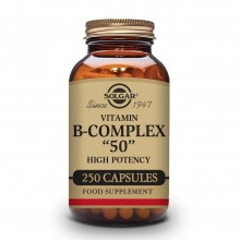 Solgar Formula Vitamin...