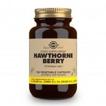 Solgar Hawthorne Berry 100...