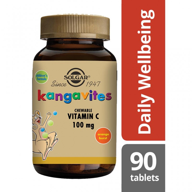 Yogi Tea Echinacea 17 bags
