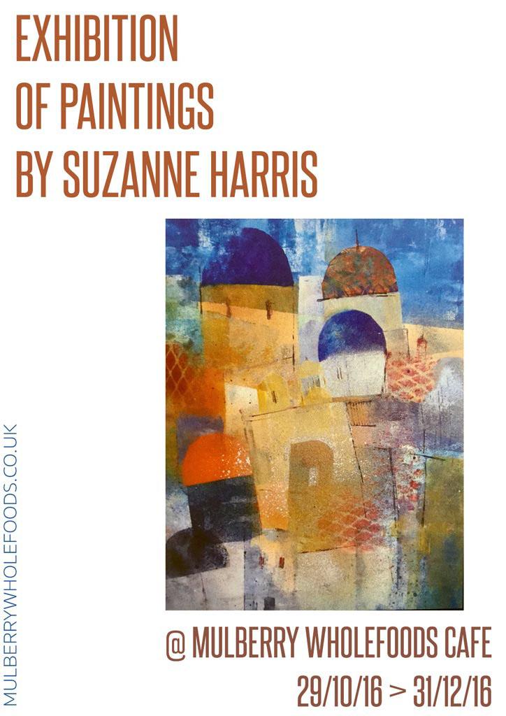 suzanne-harris-exhibition-2016-web
