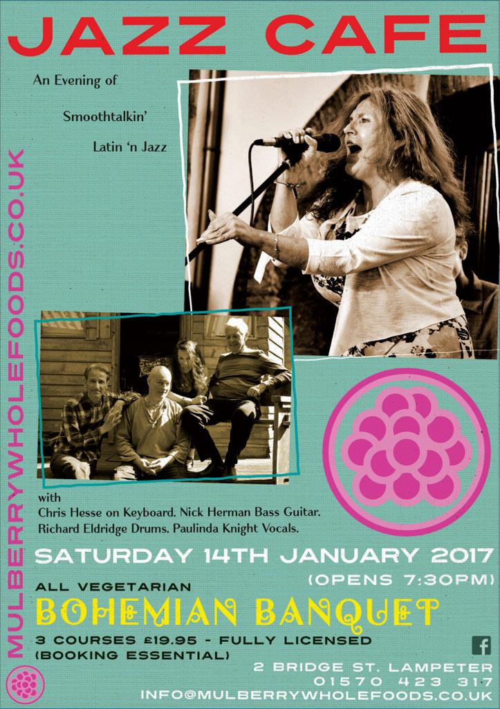 jazzcafe-14-01-17-web