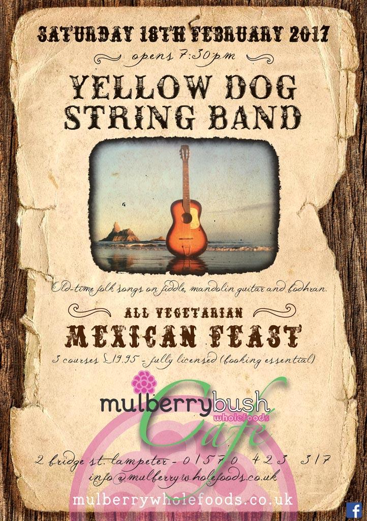 YellowDogStringBand-Cafe-18-02-17-WEB
