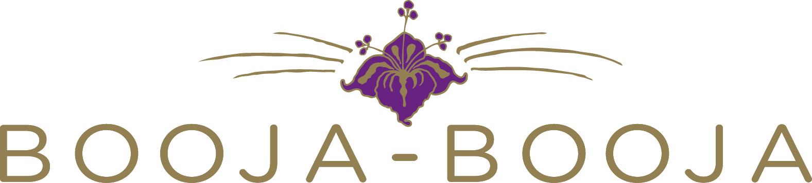 booja-booja-logo