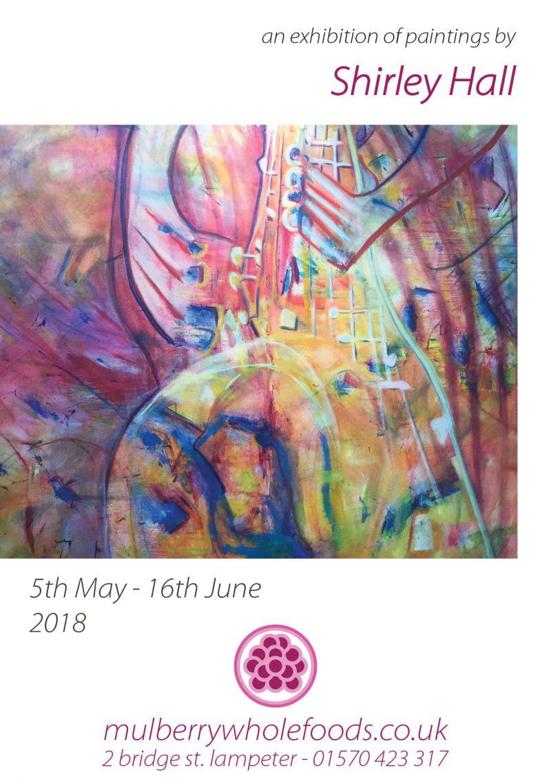 ShirleyHall-ArtExhibition May2018-01
