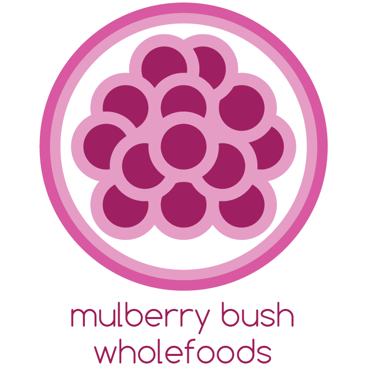 Mulberry Bush Wholefoods