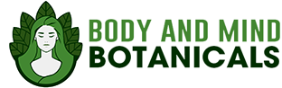 Body And Mind Botanicals